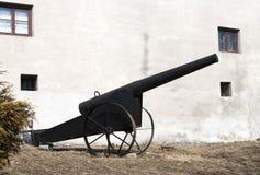 карамболь старый Стоковое Фото