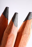 карандаши Стоковые Изображения RF