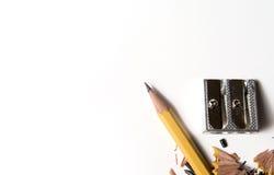 карандаш Стоковые Изображения RF