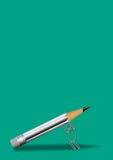 карандаш Стоковое Фото