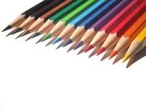 карандаш Стоковое Изображение RF