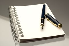 карандаш Стоковая Фотография RF
