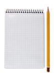 карандаш Стоковые Фотографии RF