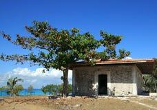 карибская Куба Стоковые Изображения RF