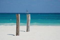 карибско Стоковое Изображение RF