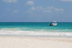 карибско Стоковые Изображения