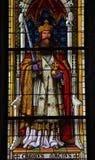 Карл Великий Стоковая Фотография RF