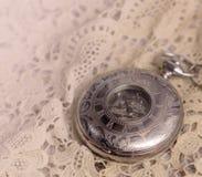 карманн часов механически Стоковое фото RF