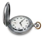 карманн часов старое Стоковая Фотография