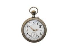 карманн часов старое Стоковые Изображения RF
