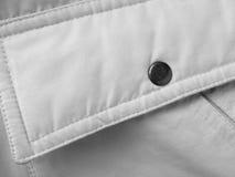 карманн щитка Стоковое Изображение