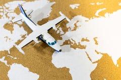 Карта мира стоковое фото