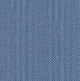 Карта текстуры 3 ткани диффузная безшовная Светлая стальная синь Стоковая Фотография RF