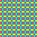 картина абстрактной предпосылки самомоднейшая Стоковое Изображение RF