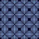 Картина ламп Стоковое Изображение RF