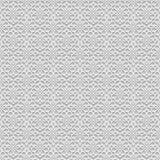 Картина арабескы Стоковая Фотография RF