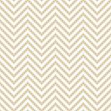 картина безшовная Бесконечно повторяющ современную текстуру состоя из небольших точек и кругов, которые формируют геометрические  бесплатная иллюстрация