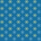 картина безшовная Бесконечную текстуру можно использовать для печатать на ткань и бумагу или приглашение Стоковое Изображение