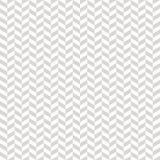 картина безшовная геометрическо иллюстрация штока