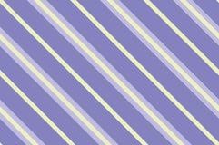 картина безшовная Фиолетовые нашивки на предпосылке сирени Striped раскосная картина для печатать на ткани, бумаге, оборачивая Стоковая Фотография RF