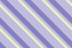 картина безшовная Фиолетовые нашивки на предпосылке сирени Striped раскосная картина для печатать на ткани, бумаге, оборачивая Стоковые Изображения RF