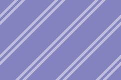 картина безшовная Фиолетовые нашивки на предпосылке сирени Striped раскосная картина для печатать на ткани, бумаге, оборачивая Стоковая Фотография