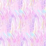 картина безшовная Стоковая Фотография RF