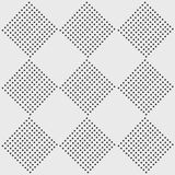 картина безшовная Стоковое фото RF