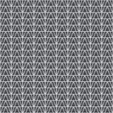 картина безшовная иллюстрация вектора