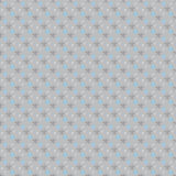 картина безшовная Стоковое Изображение RF