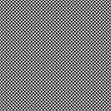 картина безшовная Стоковые Изображения RF
