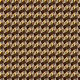 картина безшовная Стоковые Фотографии RF