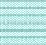 Картина вектора безшовная геометрическая для дизайна ткани Стоковые Фотографии RF