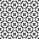 Картина вектора картины предпосылки черно-белая бесплатная иллюстрация