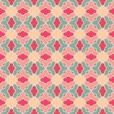 Картина вектора мозаики Стоковое Изображение RF