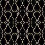 Картина винтажной решетки 3d безшовная Сделанный по образцу вектором bac гобелена иллюстрация вектора