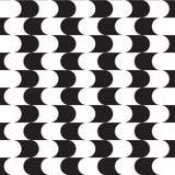 картина влияния оптически Стоковые Фото