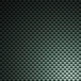 картина волокна углерода стоковые изображения rf