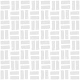 Картина вымощая камня с съемной винтажной текстурой Стоковое Изображение