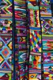 картина вышивки флористическая handmade ретро Стоковые Фотографии RF