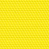 Картина гребня меда Стоковые Фотографии RF