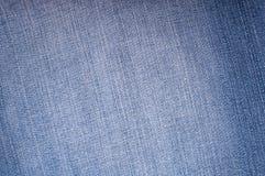 картина джинсовой ткани Стоковые Фотографии RF