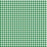 Картина дня безшовного St. Patrick холстинки стоковая фотография rf