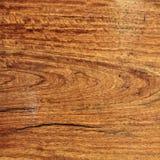Картина деревянной текстуры Стоковые Фото