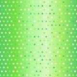 Картина звезды вектор предпосылки безшовный иллюстрация вектора