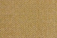 картина золота ткани стоковые фотографии rf