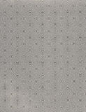 картина иллюзиона оптически Стоковое Изображение RF