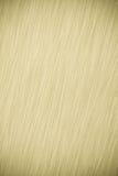 Картина линии текстуры Стоковое Изображение