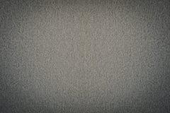 Картина и предпосылка автомобиля крыши бархата Стоковое Изображение RF