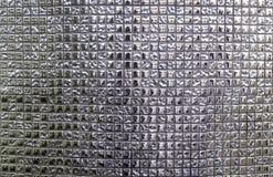 Картина и текстура стены керамических плиток стоковые изображения rf